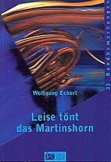 Leise tönt das Martinshorn, 32 Randbemerkungen