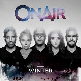 Winter EP (2017)