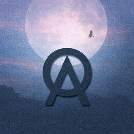 MOON EP (2014)