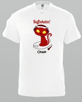 Buffzekatze Shirt