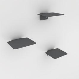 KLETTERHILFE  - STEPS (3er-Set)