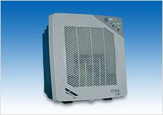 空気清爽機(噴霧器)・環境型除菌消臭液専用