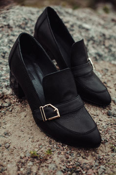 Туфли Alexis