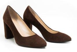 Туфли Braun