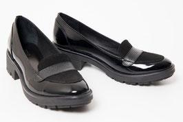 Туфли-лоферы Formal