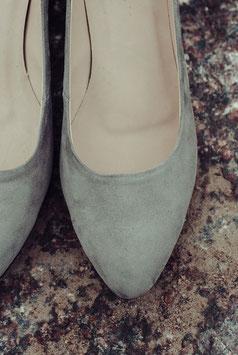 Туфли Ema