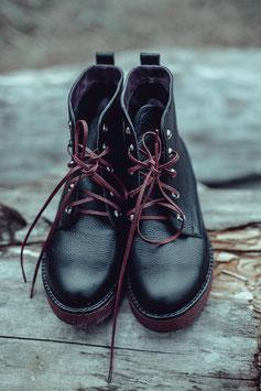 Ботинки Brook