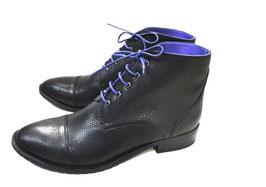 Ботинки Viola