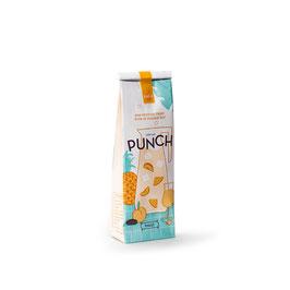 Pineut Zomer Punchbox - Wit en Rood