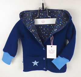 Walk Jacke Mamiline Kollektion  >Star Walk<
