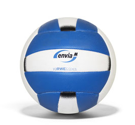 """(BEACH)VOLLEYBALL"" - MERCHANDISING & PROMOTION"