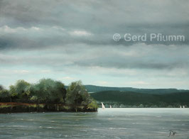 Bodensee No 9