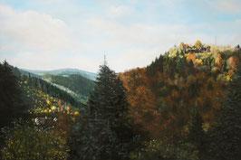 Herbst Schramberg