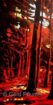 Roter Wald No 1