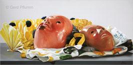 Schramberger-Hansel-Masken