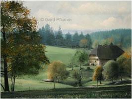 Beitzenbach