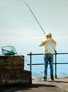 Angler No 1