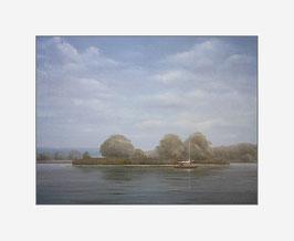 Bodensee/Liebesinsel