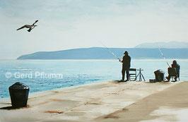 Angler No 2