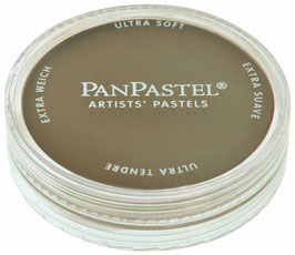 PanPastel Yellow Ochre Extra Dark