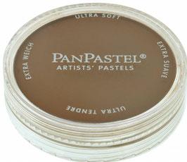 PanPastel Orange Extra Dark