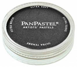 PanPastel Pearl Medium - Black Coarse