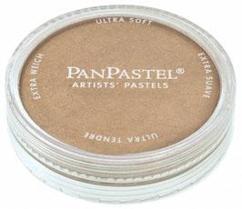 PanPastel Metallic - Bronze