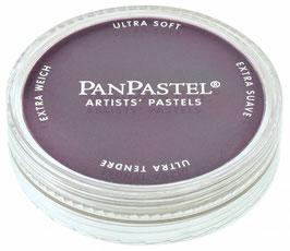 PanPastel Violet Extra Dark