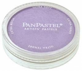 PanPastel Pearl Violet