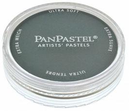 PanPastel Turquoise Extra Dark