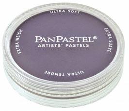 PanPastel Violet Shade