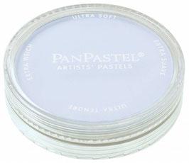 PanPastel Ultramarine Blue Tint