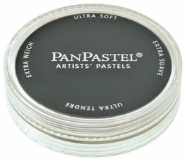 PanPastel Neutral Grey Extra Dark 1