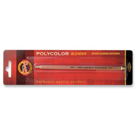 Koh-I-Noor Polycolor - blender pencil