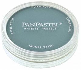 PanPastel Turquoise Shade