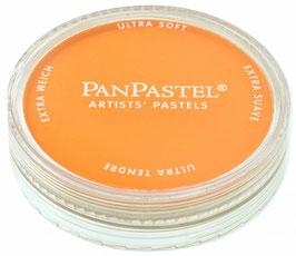 PanPastel Orange