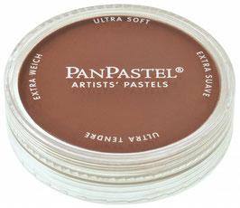 PanPastel Burnt Sienna Shade