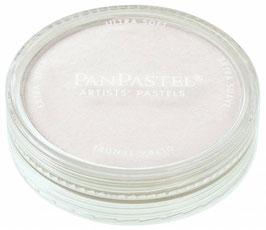 PanPastel Colourless Blender