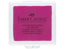 Kneedgum Faber Castell