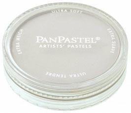 PanPastel Neutral Grey Tint 1