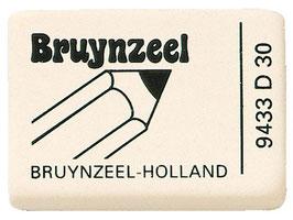 Bruynzeel Gum