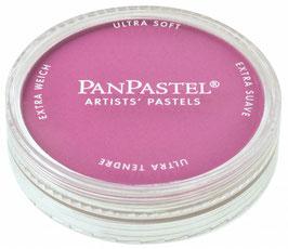 PanPastel Magenta