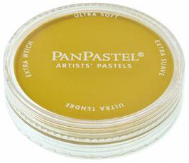 PanPastel Diarylide Yellow Shade