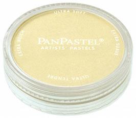 PanPastel Pearl Yellow