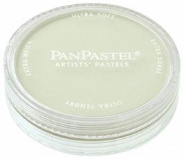 PanPastel Chromium Oxide Green Tint