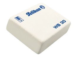Gum Pelikan WS30
