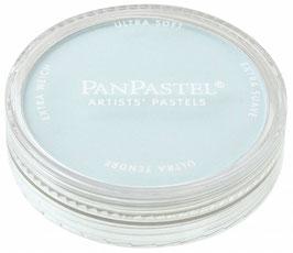 PanPastel Turquoise Tint