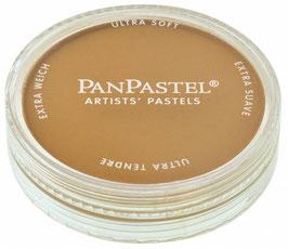 PanPastel Orange Shade