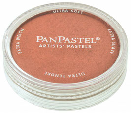 PanPastel Metallic - Copper