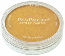 PanPastel Metallic - Rich Gold